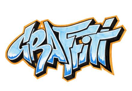 Onkel Locke im Grafitti-Look - Seite 2